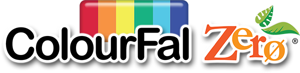 ColourFal Logo